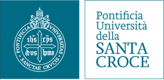 Pontifical University of the Holy Cross