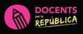Logo DxR.png