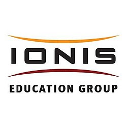 Logo IONIS Education Group.jpg