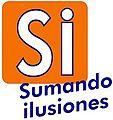 Logo SI por Salamanca.jpg