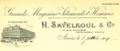 Logo Savelkoul.png