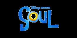 Logo Soul.png