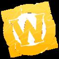 Logo Wowwiki.png