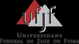 Federal University of Juiz de Fora - Logo