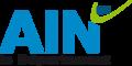 Logo departement Ain.png