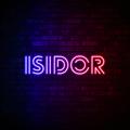 Logo for Isidor Bobinec.png