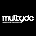 logo de Multyde