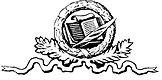Logo of NLR.jpg