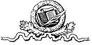 Logo de NLR.jpg