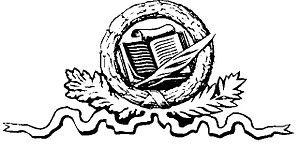 National Library of Russia - Image: Logo of NLR