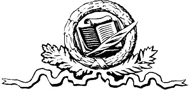 Logo of NLR