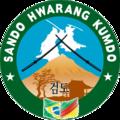Logo sando 01.png