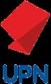 Logo vertical UPN 2017.png