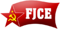 Logofjce.png