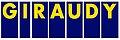 Logogiraudy.jpg