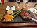 Lohas Park Outback steak 04-11-2020.jpg