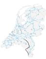 LokatieZuid-Willemsvaart.PNG