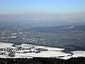 Lommiswil bls 2007 11 17 008.jpg