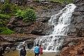 Lonavala waterfalls.jpg