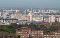 London, view from Shooters Hill 14.jpg