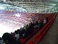 London , Wembley - Wembley Football Stadium - geograph.org.uk - 2112455.jpg
