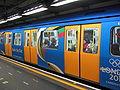 London 2012 train.jpg