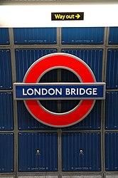 London Bridge (90598728).jpg