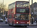 London Buses route 65 Ham Parade.jpg