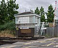 London MMB «I0 North London Line.jpg
