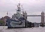 London MMB Z3 HMS Belfast.jpg