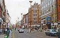 London Oxford Street geograph-3937648-by-Ben-Brooksbank.jpg