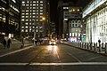 Lone Taxi (25314354804).jpg