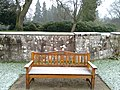 Long shot of the bench (OpenBenches 3915-1).jpg