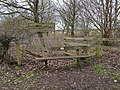 Long shot of the bench (OpenBenches 4819-1).jpg