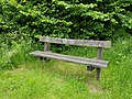 Long shot of the bench (OpenBenches 7156-1).jpg
