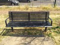 Long shot of the bench (OpenBenches 7744-1).jpg