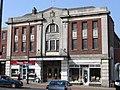 Longton - Methodist Central Hall - geograph.org.uk - 1226108.jpg