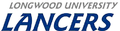 Longwood Lancers Wordmark.png