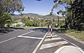 Looking south-east on North Street in Tharwa.jpg