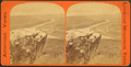 Lookout Point, from Robert N. Dennis collection of stereoscopic views.png
