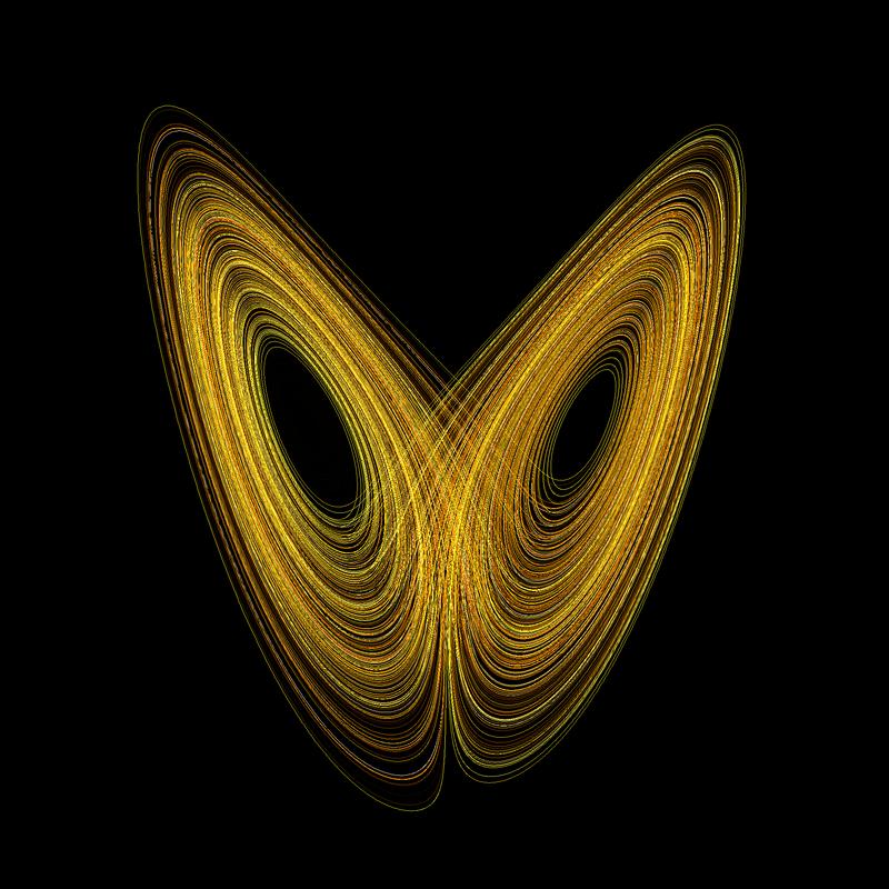 Lorenz system r28 s10 b2-6666.png