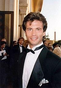 Lorenzo Lamas - Wikipedia