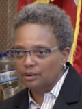 Lori Lightfoot Headshot.png