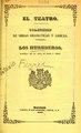 Los herederos - zarzuela en un acto, y en prosa y verso - escrita con el pensamiento de una comedia francesa antigua (IA losherederoszarz1865barb).pdf
