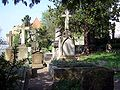 Loschwitzer Kirchfriedhof Westfeld.jpg