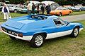 Lotus Europa Series 2 (1969) - 10275989583.jpg