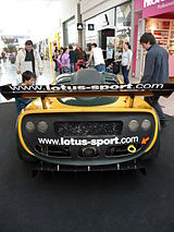 Lotus Exige SI GT, Olympia Brno (3).jpg