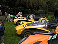 Lotus Sevens (515142125).jpg