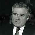 Lou Gerstner IBM CEO 1995.jpg