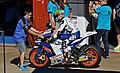 Louis Rossi Moto2-2015.JPG